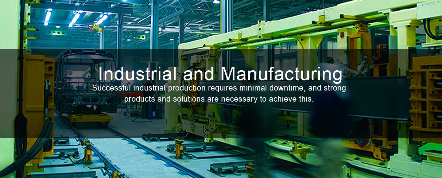Industrial-and-Manufacturing-banner.jpg