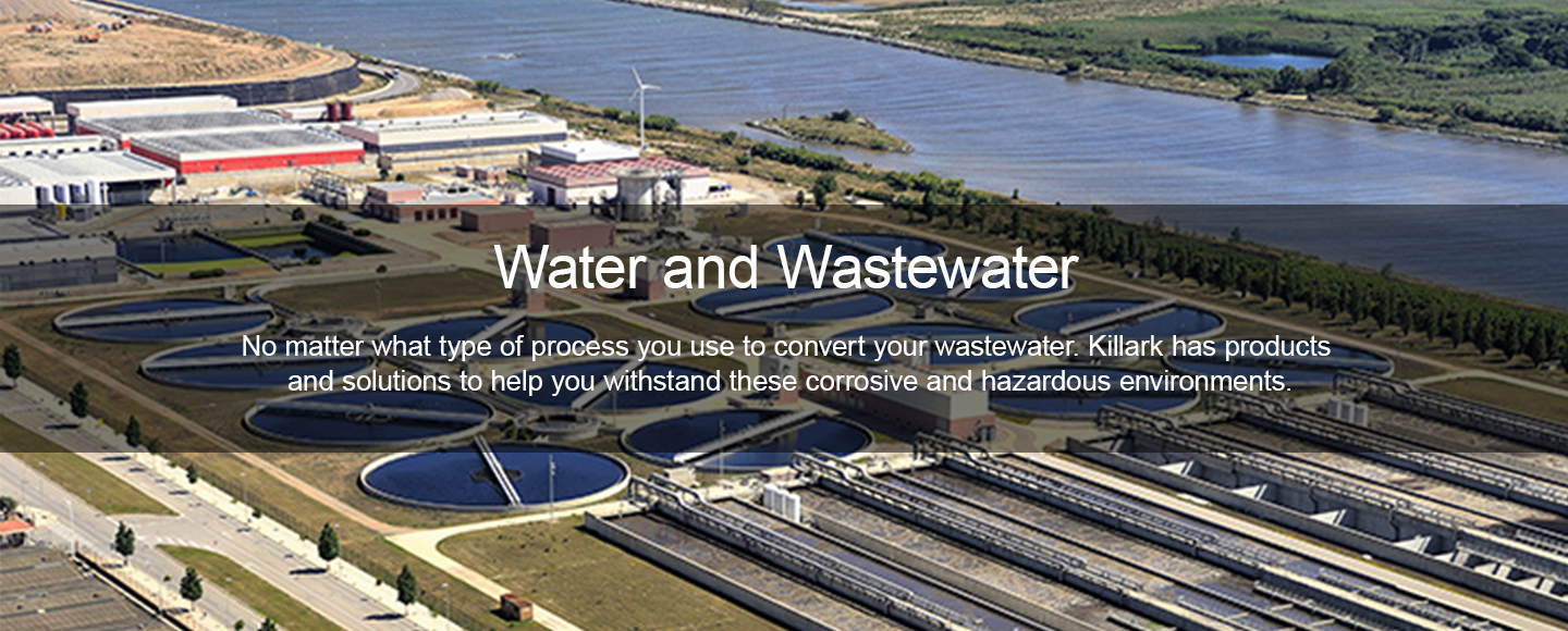 OHW-Markets-Water-and-Wastewater Banner.jpg
