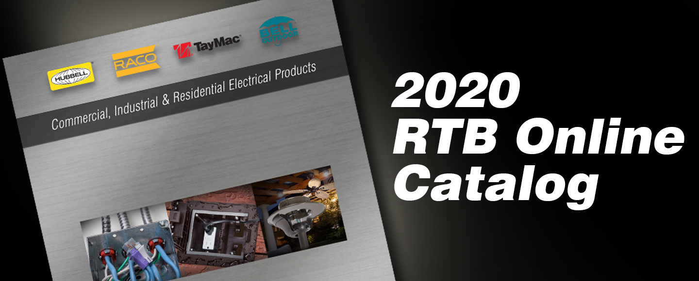 RTB catalog - 1440 X 580 HERO.jpg