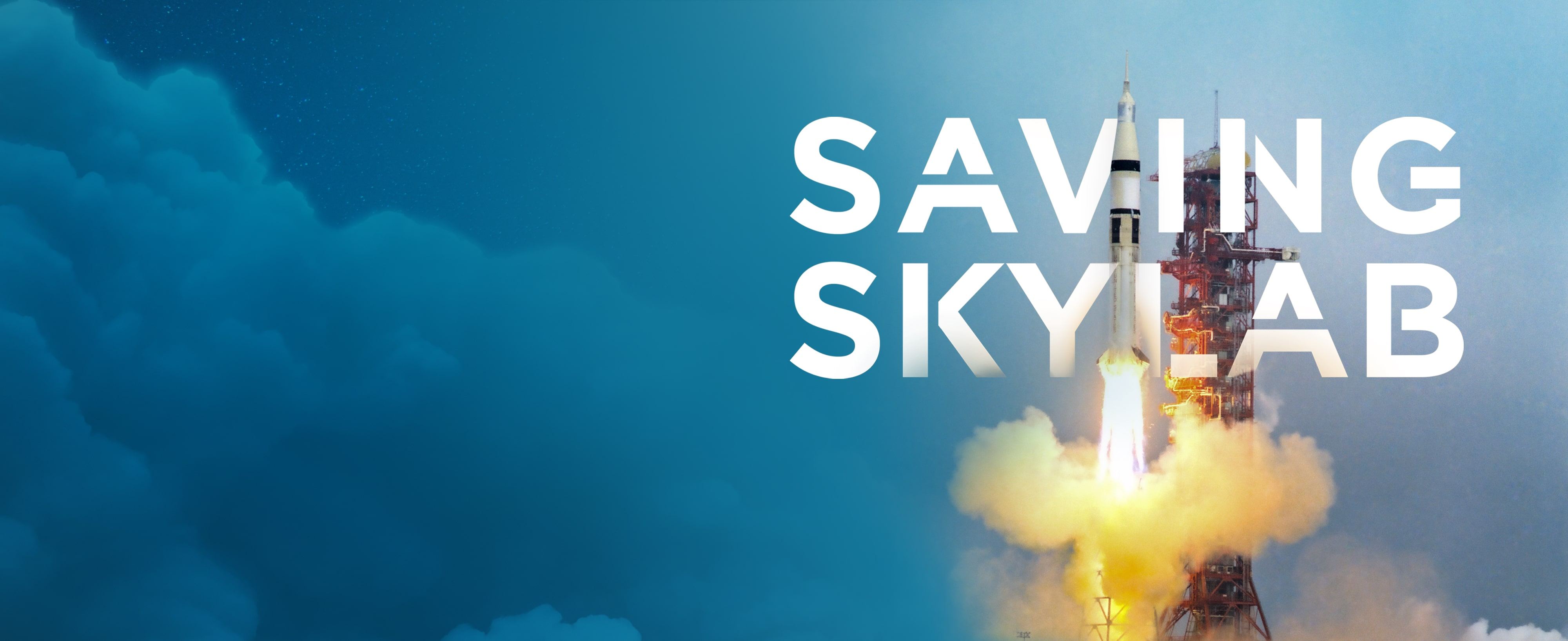 Saving Skylab, a Documentary